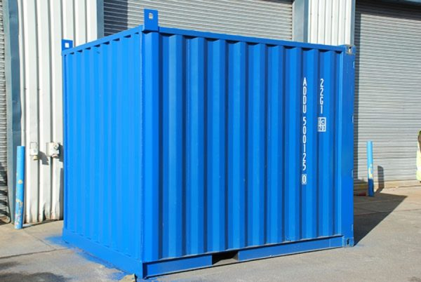 container-kho-10-feet