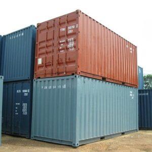container-kho-saobien