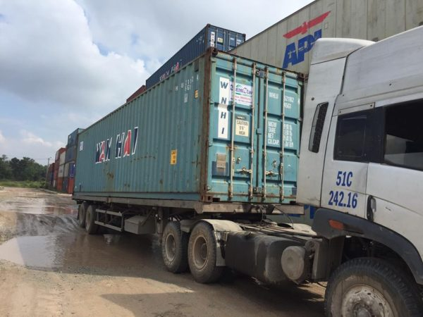 container-kho-Binh-Phuoc