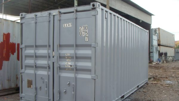 mua-thung-container-2-min