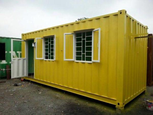 container-văn-phòng-có-toilet