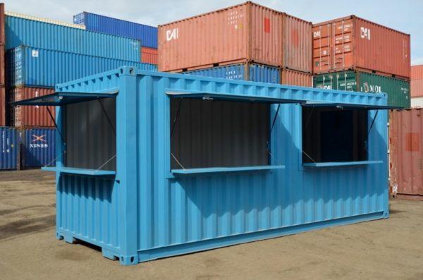 20-Storstac-Basic-Food-Serving-Container-Kiosk-Storstac-1-1030×682