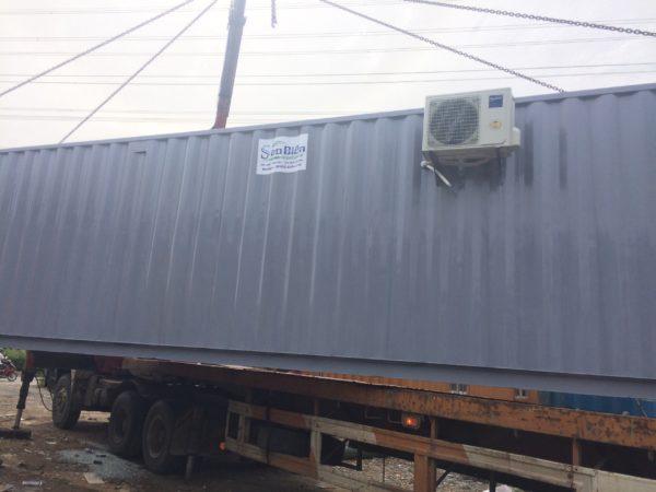 containervpsaobien