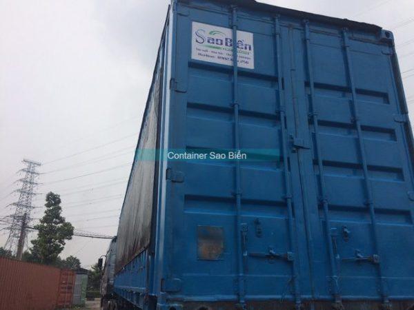 container-mo-bung-sao-bien