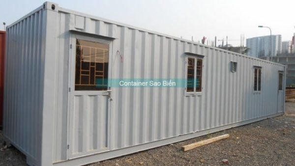 Container-vp-40