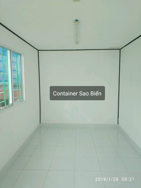 Container văn phòng có toilet, cho thuê mua bán container văn phòng (4)