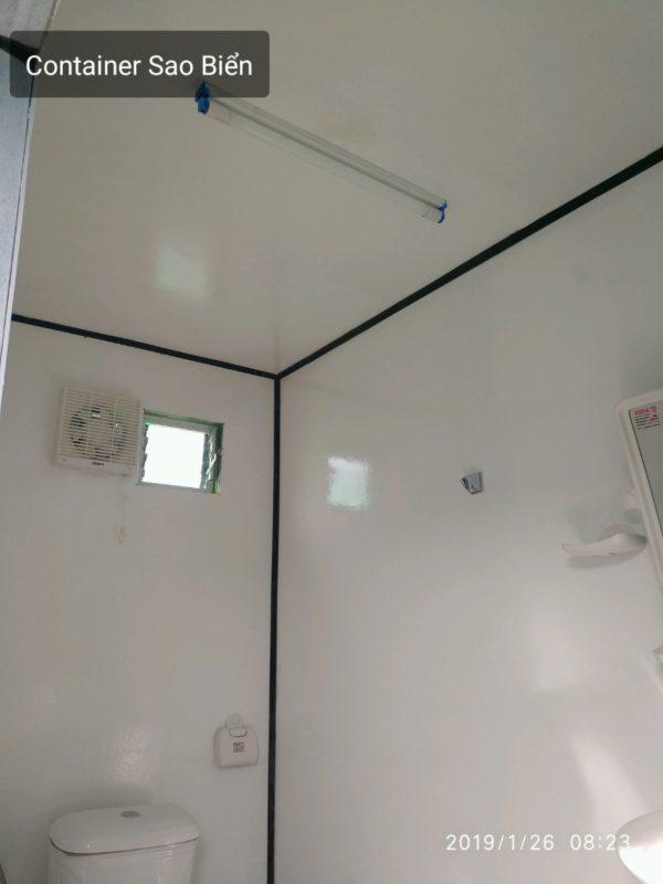 Container văn phòng có toilet, cho thuê mua bán container văn phòng (5)