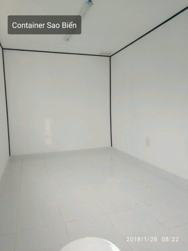 Container văn phòng có toilet, cho thuê mua bán container văn phòng (6)