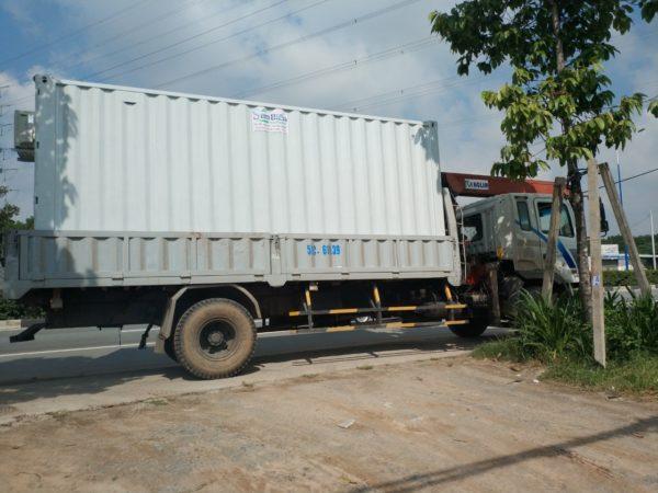 Container văn phòng 20feet tốt (4)