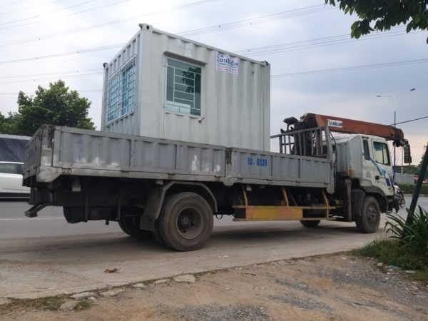 CONTAINER BẢO VỆ BẰNG CONTAINER (5)